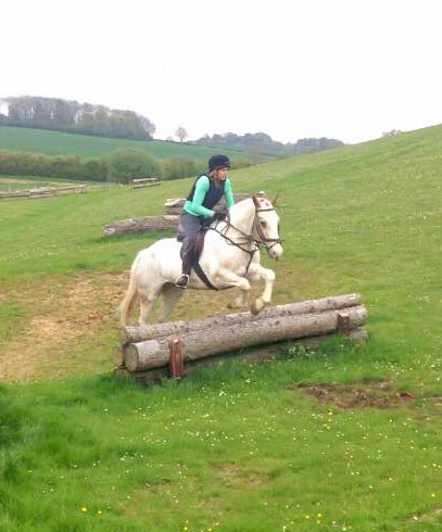 Riding fun days and camps